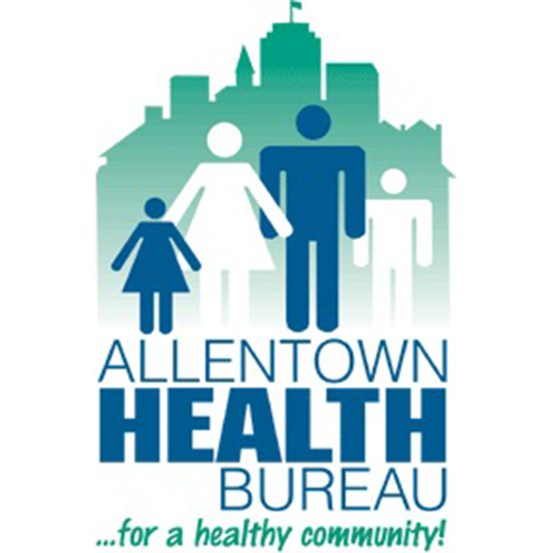 Allentown Health Bureau Offering Free Radon Test Kits