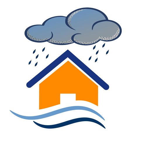 Window to the Law: Flood Insurance & Disclosures: What You Need to Know Now