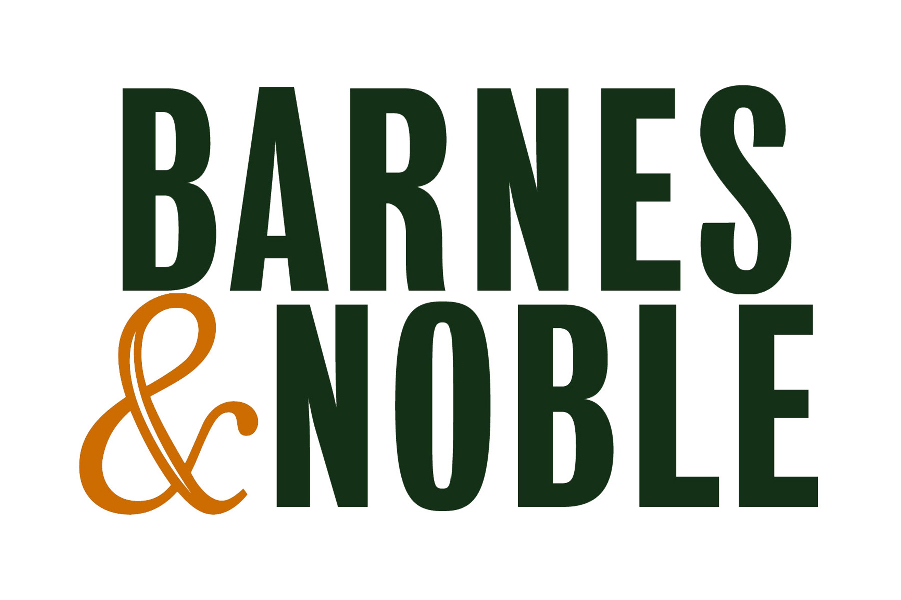 Mention GLVR at Barnes & Noble to Get a Discount!