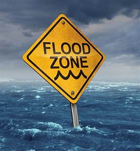 Flood Insurance Extended Until May 31