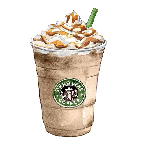 What Type of REALTOR® Are You Based on Your Favorite Fall Starbucks Drink?