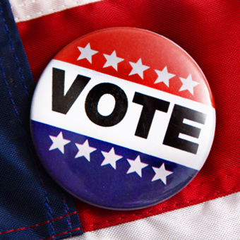 Election Day is November 5: Who are the RPAC-Supported Candidates?