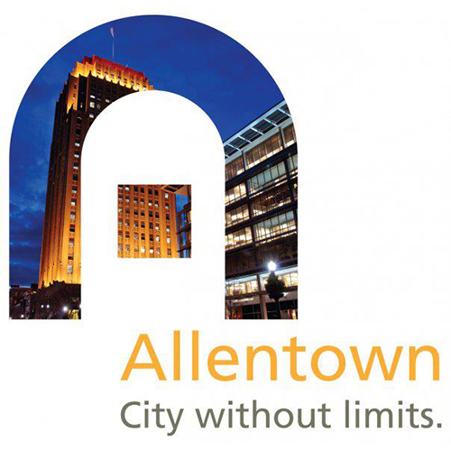 Allentown Revises Business Privilege Tax Regulations
