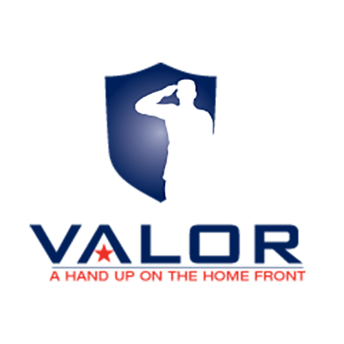 GLVR Holding Donation Drive for VALOR Clinic Foundation