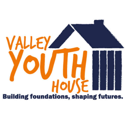 Valley Youth House Seeks Help in Finding Affordable Housing