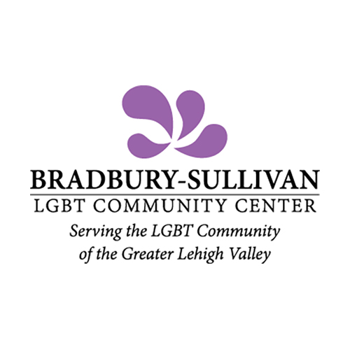 GLVR Holding Donation Drive for Bradbury-Sullivan Youth Programs