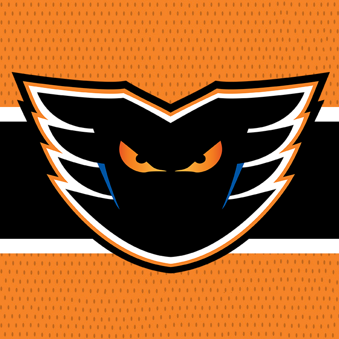 GLVR Member Discounts (Phantoms and PPL Center)