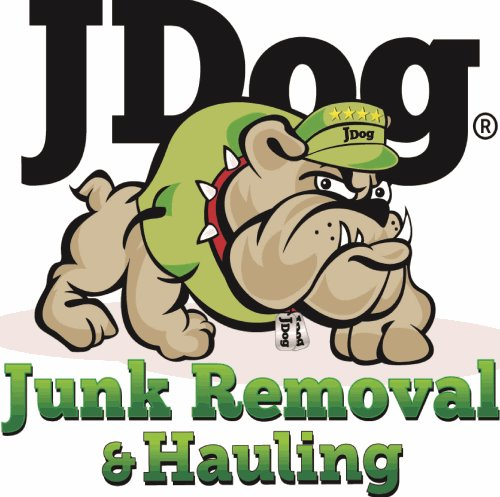 Trash Removal: Dumpster Rental Versus Hiring a Junk Removal Company